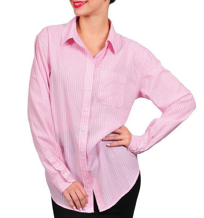 Женские рубашки, блузки, офисная одежда. Интернет-магазин женской одежды Alonzo Corrado