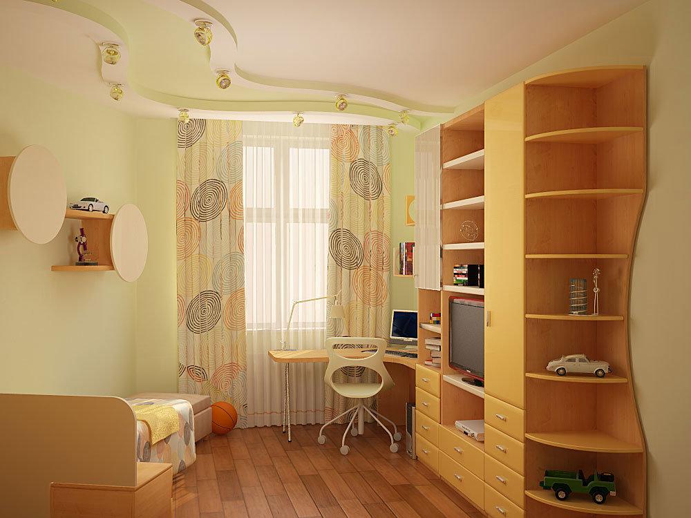 """Детская спальня"""" - карточка пользователя anelya199 в Яндекс.."""