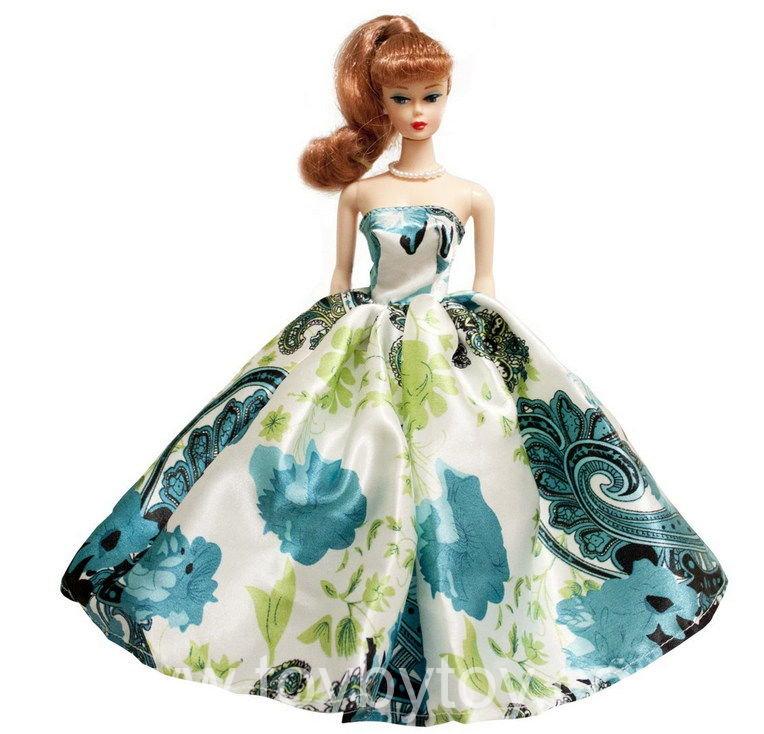 платье корсет