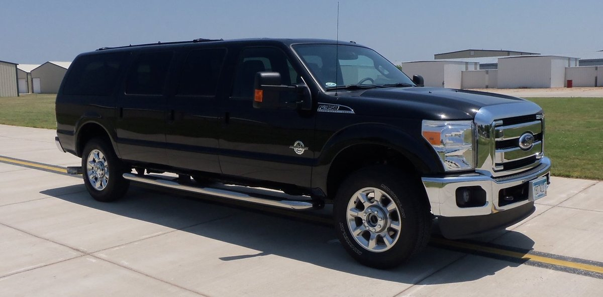 Ford Excursion 2015 >> Ford Excursion 2015 Card From User Ekaterina Qaz123 In Yandex