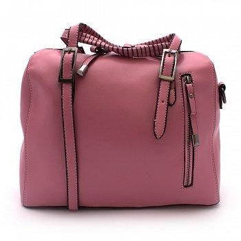 Жіночі сумки e3f9ffc19df2e