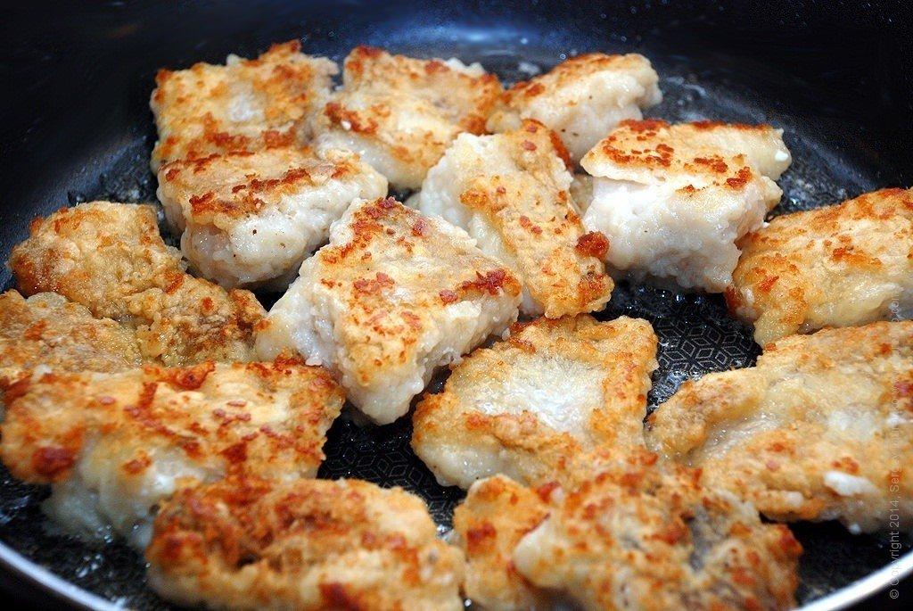 стоимость участия блюда из рыбного филе рецепты с фото одержал