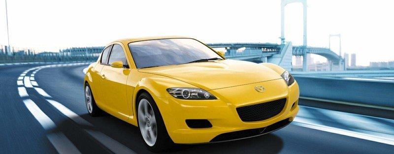 К чему снится желтый автомобиль