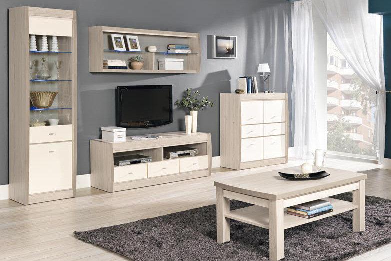 гостиная Axel Bogfran модульная мебель богфран аксель купить