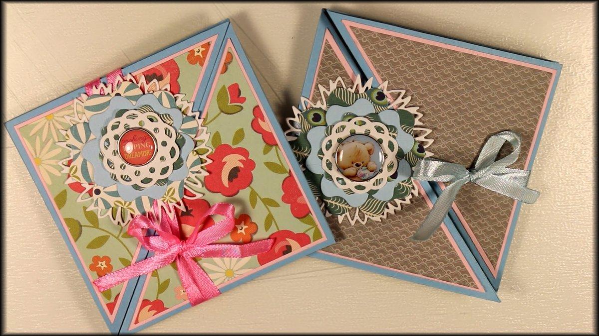 Днем рождения, картинки разных открыток своими руками