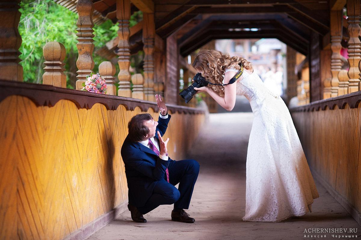удобный как фотографировать жениха и невесту правил умение оказать