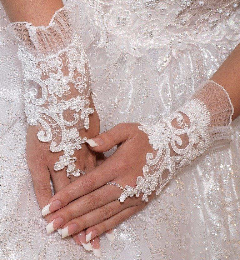 Свадебные фото с друзьями жениха обратите