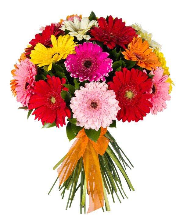 Распространенные букеты цветов фото, фруктовые букеты