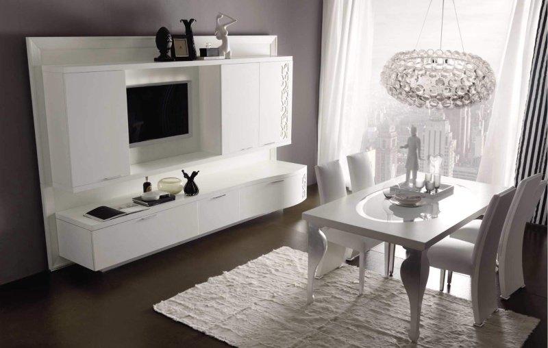 вы ищете гостиные возможно вас заинтересует итальянская мебель в