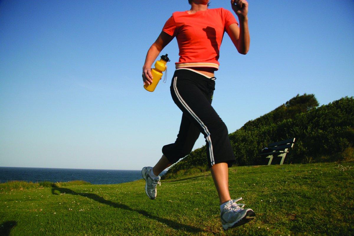 Ходьба Питание И Похудение. Как добиться от ходьбы эффективности для похудения, как от бега