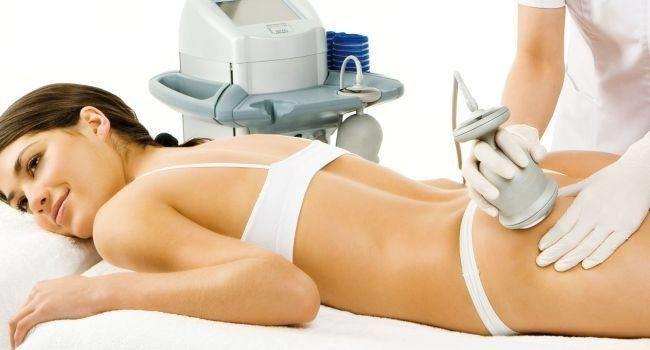 Секреты красоты SPA фитнес и диеты