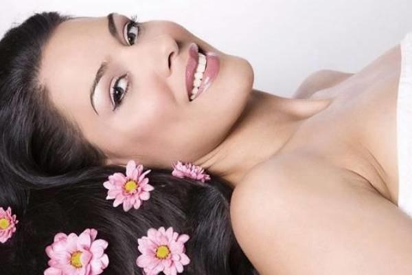 Установлено, что красота не влияет на состояние здоровья