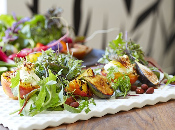 5 самых популярных систем правильного питания: плюсы и минусы | Marie Claire