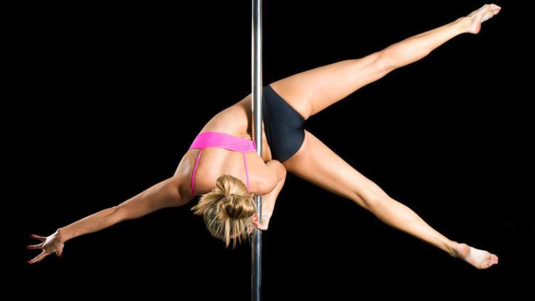 Кому доступен Pole dance? Часть 2 | Спорт и активный отдых | ШколаЖизни.ру