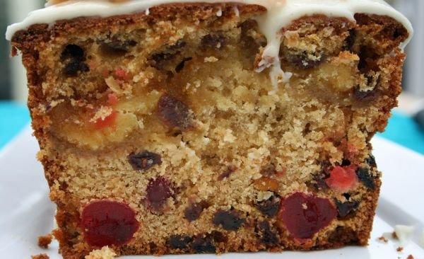 Рецепт Пасхальный кулич в хлебопечке на пасху. Приготовление   блюда