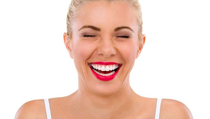 Красивая улыбка как у голливудских звезд, как сделать красивую 85