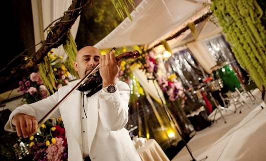 Музыкальное сопровождение Вашей свадьбы - Советы и идеи - 1000 и 1 способ сделать свадьбу Идеальной - Организация идеальной свадьбы в Черкассах - проведение свадьбы Твоей мечты!