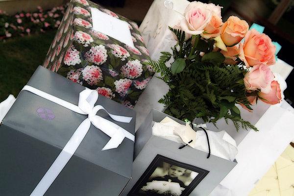 Необычные подарки на свадьбу | День свадьбы | Wedding-magazine.ru - все о свадьбе для невест!