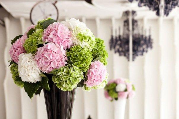 оформление свадьбы киев, свадебная флористика