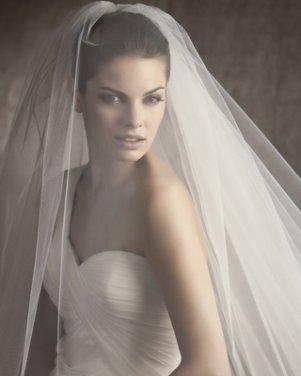 Свадебное фото: 21 момент счастья.