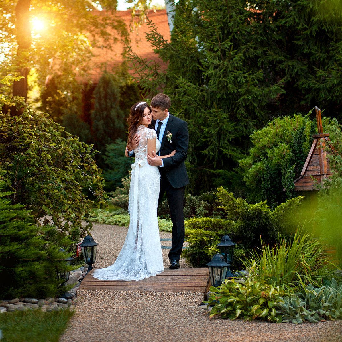 Свадебные фотографии  Краснодар . Свадебный Фотограф Краснодар