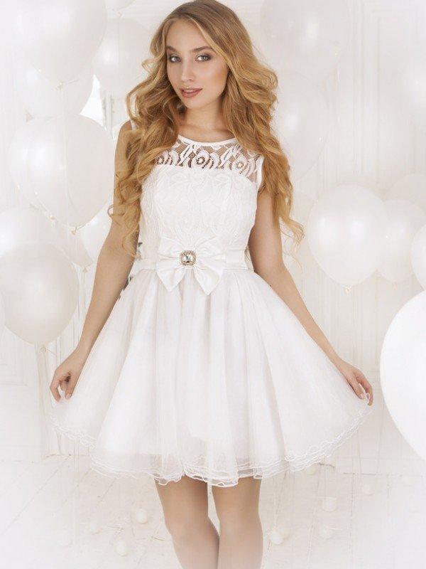 Свадебные платья до 10 тысяч рублей2