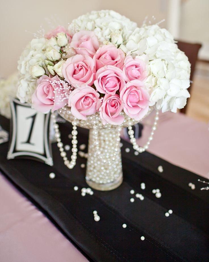 Букет саратове, букет невесты из жемчуга
