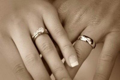 В проведении свадеб и обустройстве семей, эмиратским женихам традиционно помогает Брачный фонд ОАЭ, созданный по