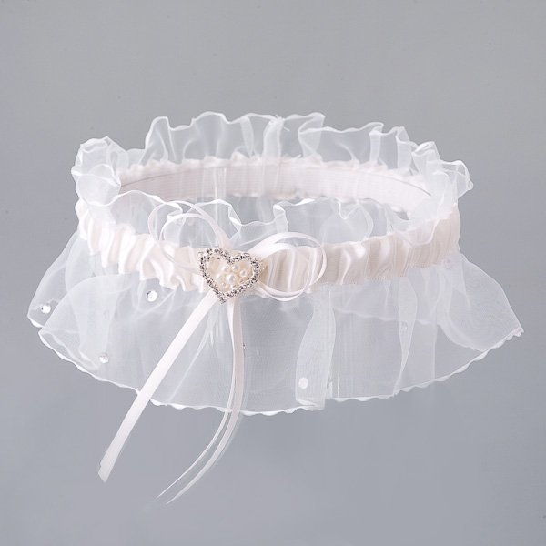 Ваша свадьба должна быть лучшей! — Свадьба БЭСТ.ру