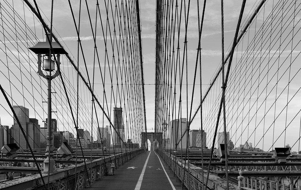 замерщика черно-белые картинки фото мост водород был героем