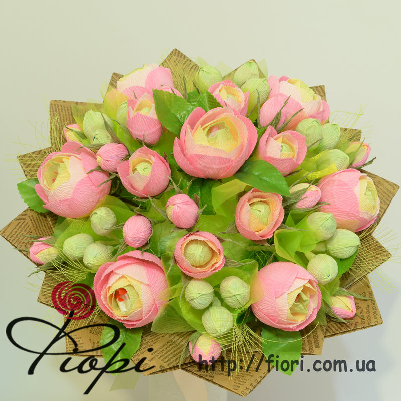 Розы фото цветов с названиями Большие кустовые