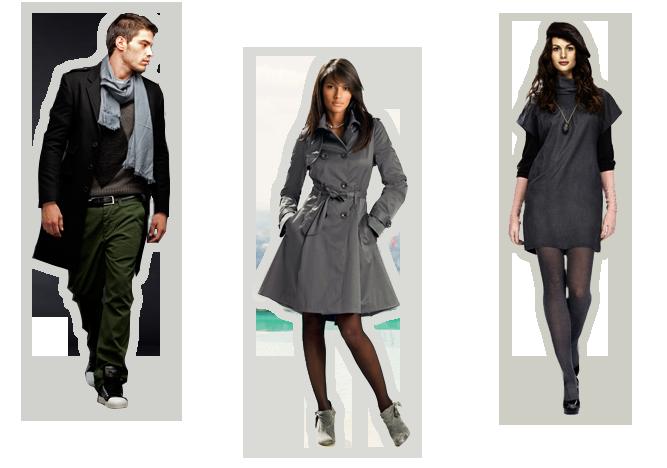 Брендовая Одежда 2015