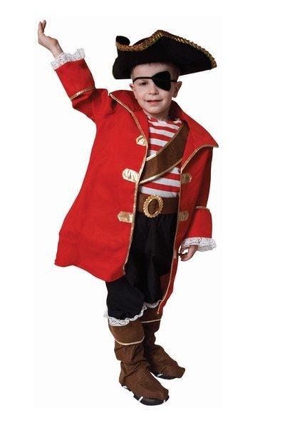 Купить красивые карнавальные костюмы для детей или взять напрокат в СПб.  Детские карнавальные костюмы в 33d40bf4637d1