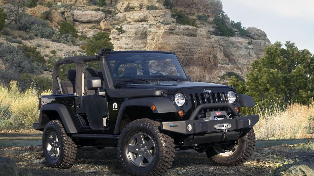 jeep-x-picture-black-opened-black-ass-hole