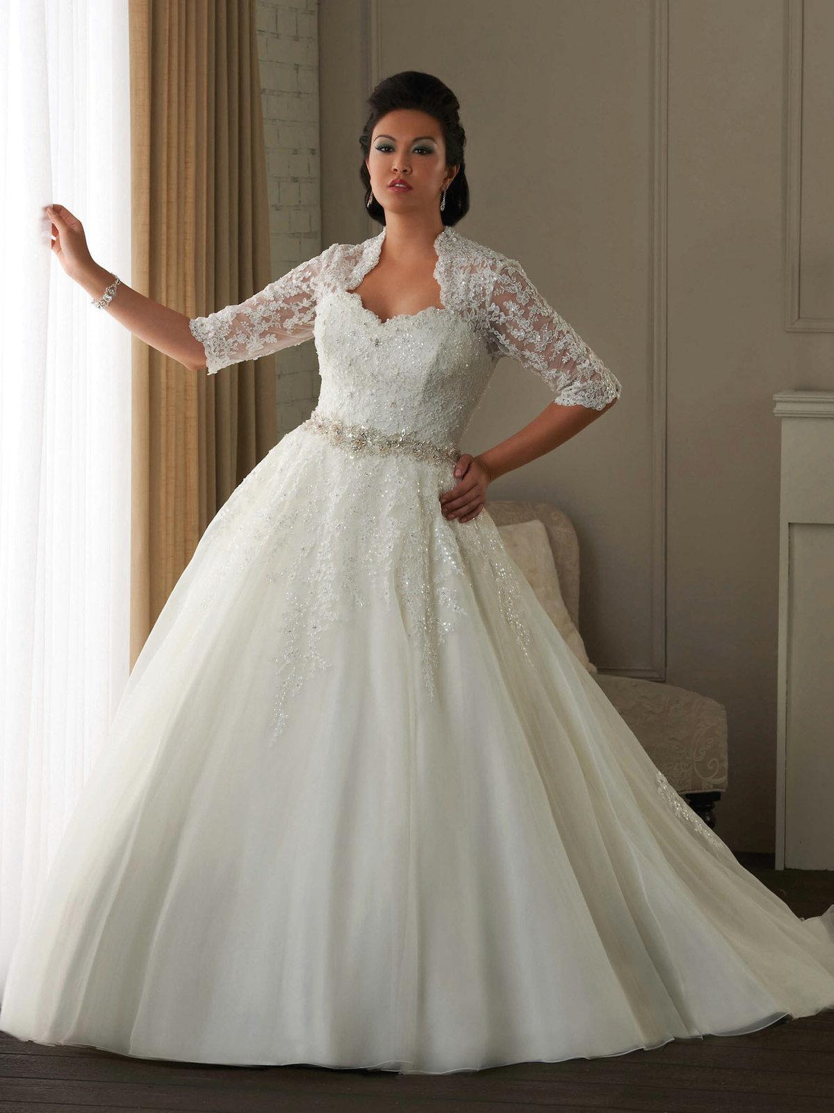 сейчас свадебные платья в картинках всех размеров том, как