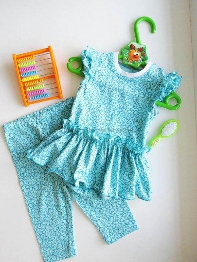 Детский костюм рябинка своими руками фото 659