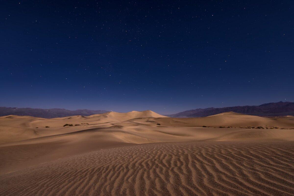 красивые картинки небо над пустыней калорийность рецепта
