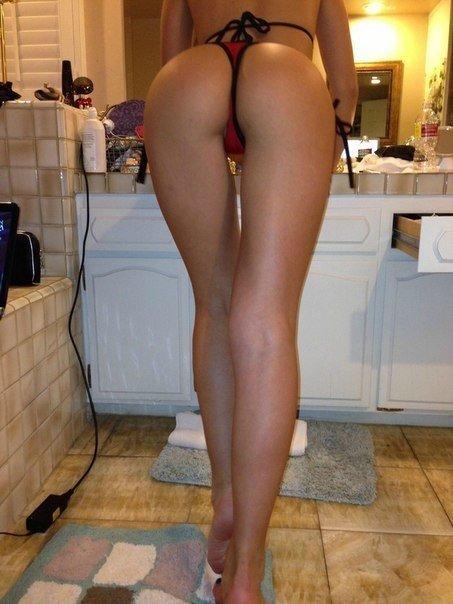 jailbait-gap-between-her-legs