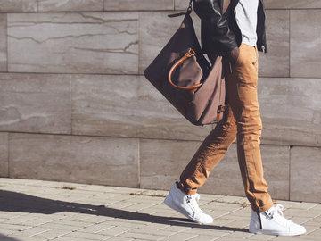 Как стильно и модно одеваться парню — узнайте в Яндекс.Коллекциях. Смотрите фотографии стильных и модно одетых парней