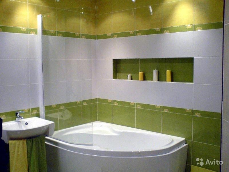 внимание:Чтобы правильно смотреть дизайн ванных комнат с угловой ванной мериноса