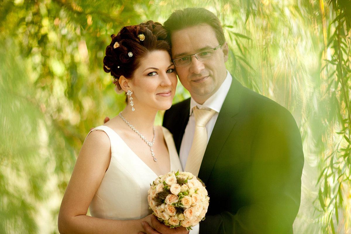 Второй брак картинка