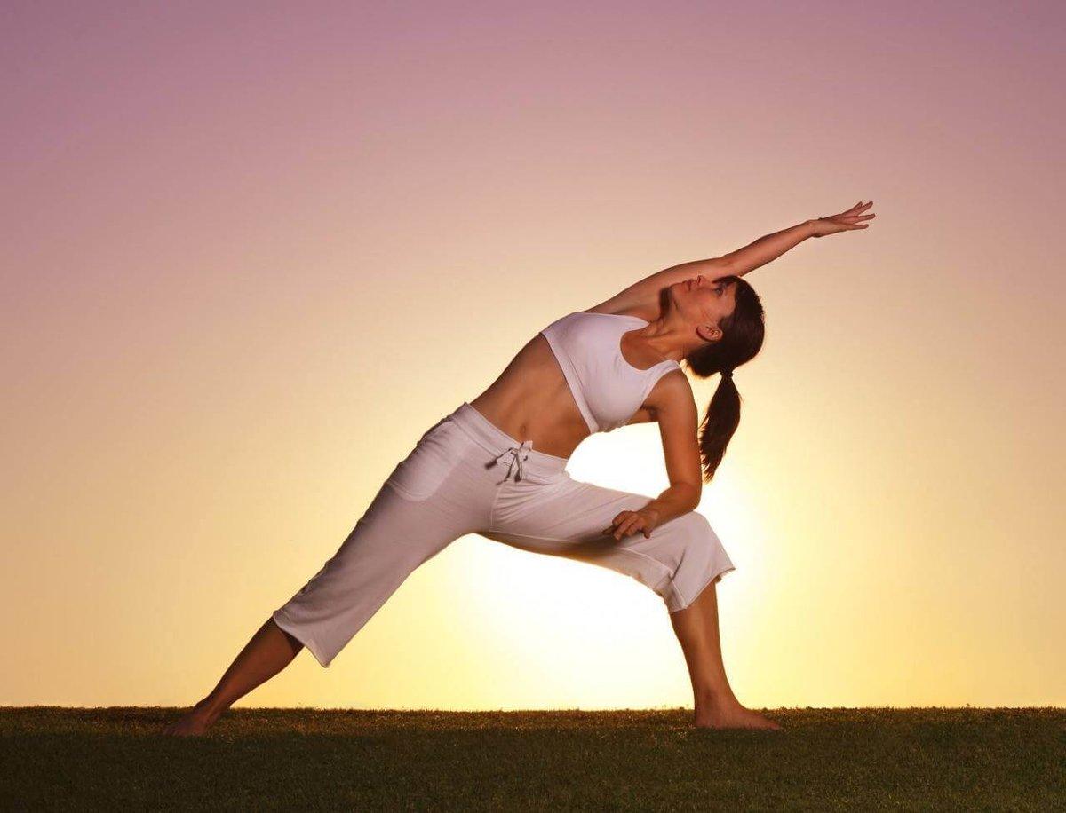 Метод Похудения Йогой. Похудеть с помощью йоги на 30 кг: личный опыт