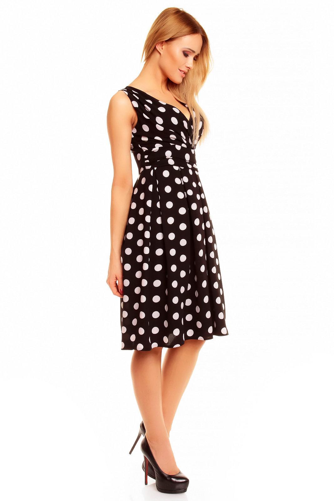 3129f35db4180ed ... женская одежда вечерние элегантные платья оптовая продажа производитель  в Польше