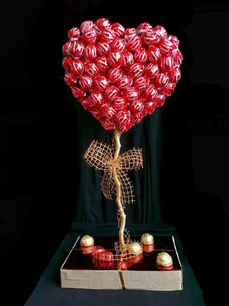 Заказ телефону, красивые букеты на день святого валентина мужу
