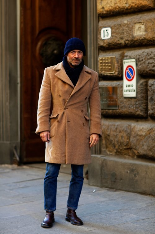 Пальто мужские, мужские пальто, мужские полупальто. Продажа, поиск, поставщики и магазины, цены в украине.