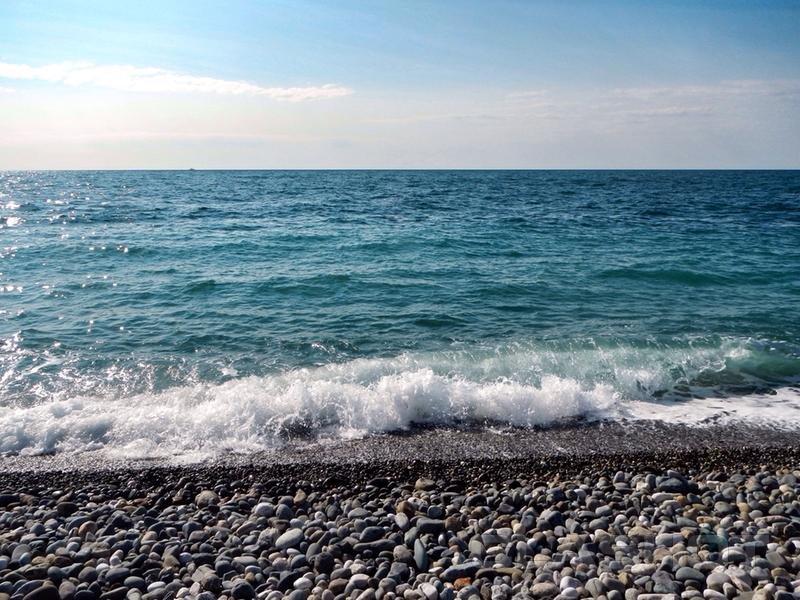 яндекс море картинки