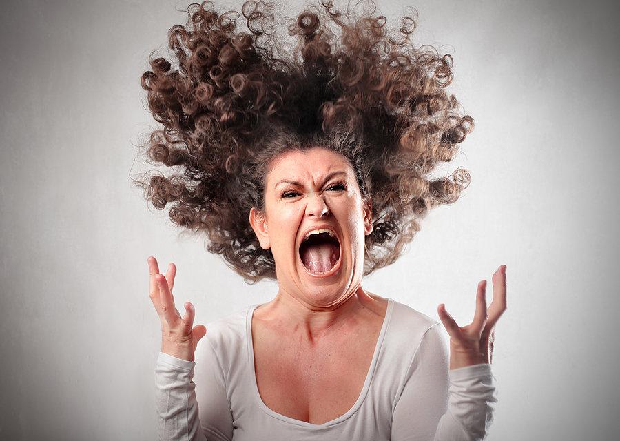 Смешные картинки, картинки прикольные гнева