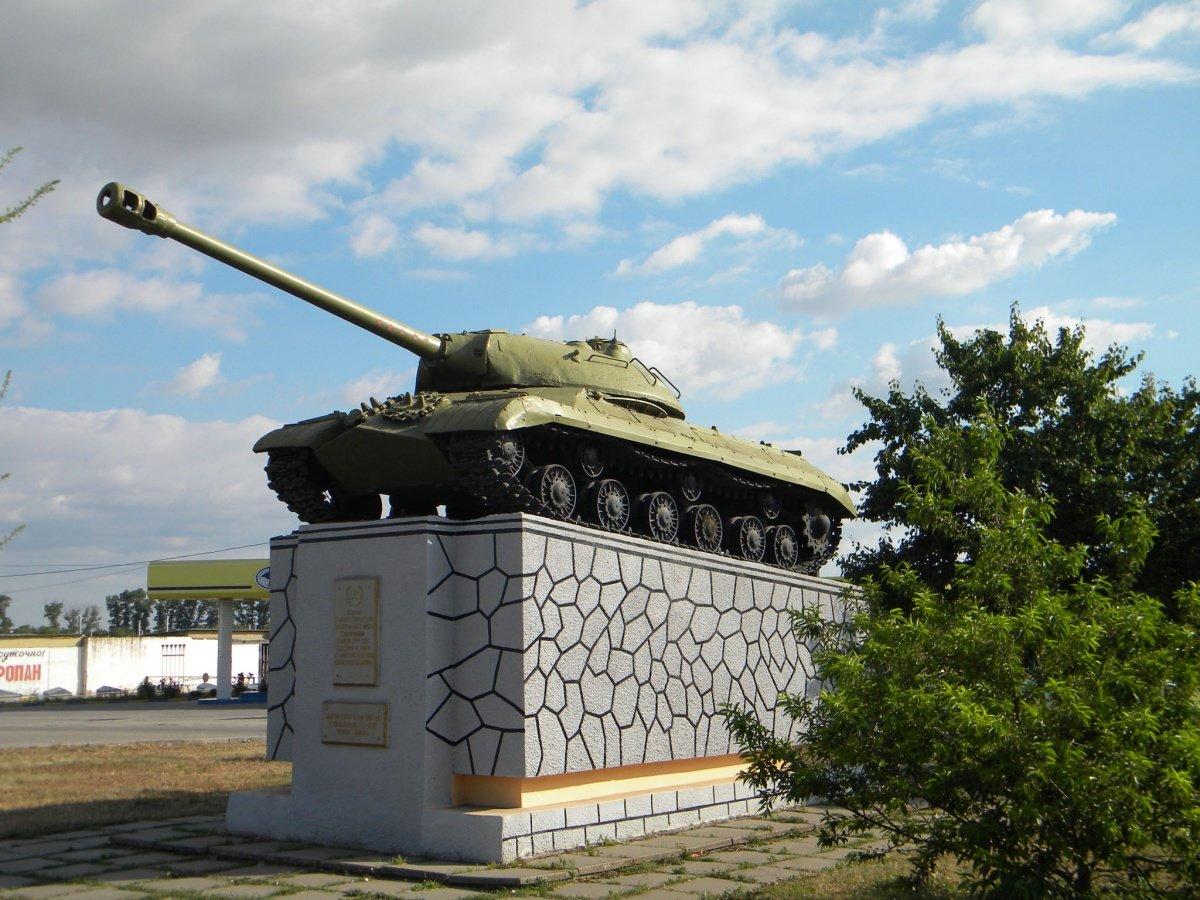 кратко о памятниках и фото г джанкоя вязания укрепленной пятки
