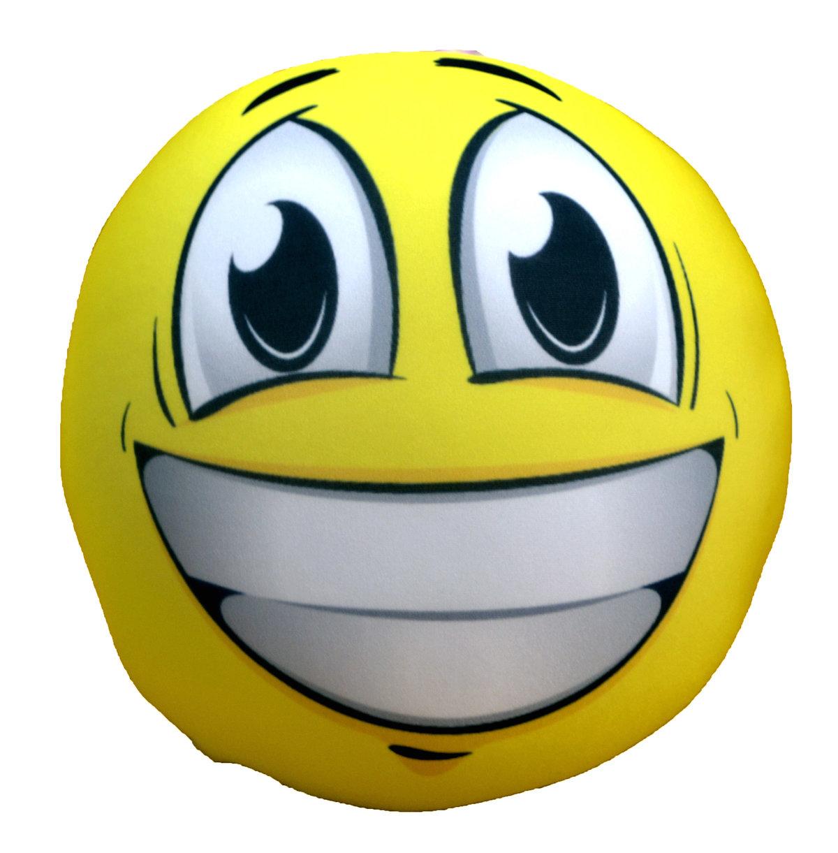 Картинка смайлики смешные с улыбкой, днем рождения пашенька