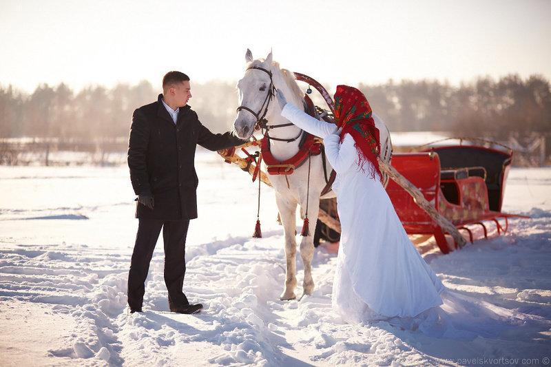 фото картинка тройка свадьба период начался при